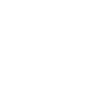 Pursuit Provisions Logo